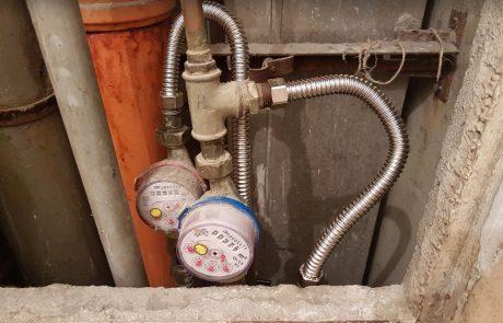 vízvezetékszerelő budapest